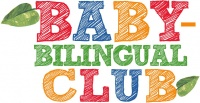 Baby-Bilingual Club